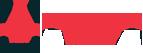 white-logo-2