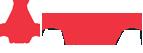 auxilianet-logo