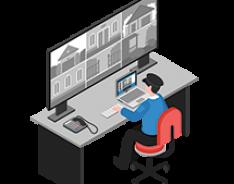 portierato-icone-controllo-tramite-monitor2